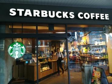 スターバックスコーヒー 恵比寿ユニオンビル店の画像1