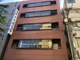 学校法人 共立育英会 共立日語学院