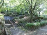藤谷戸公園