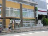 三井住友銀行 北野支店