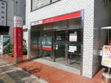 三菱UFJ銀行 北野駅前出張所