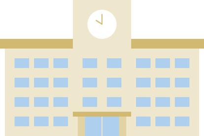 吹田市立藤白台小学校の画像1