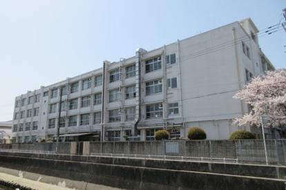 大阪市立巽南小学校の画像1