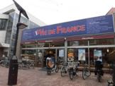 VIE DE FRANCE(ヴィ・ド・フランス)野方店