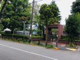 文京学院大学女子中学校 高等学校