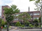 札幌市南区役所