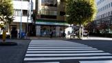 ファミリーマート 茅場町駅東店