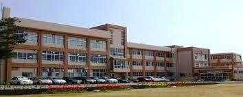 栖吉中学校の画像1