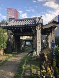 慈眼寺の画像1