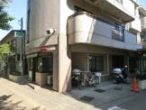 高尾駅 交番