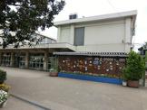 小平市立小平第十三小学校