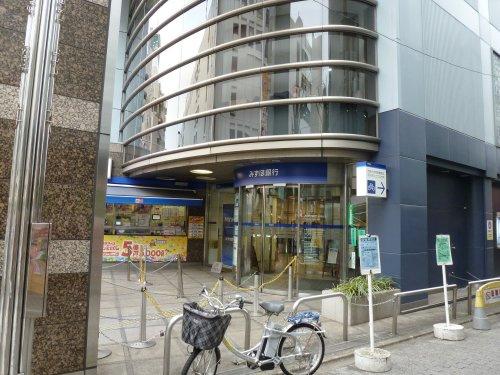 みずほ銀行荻窪支店の画像