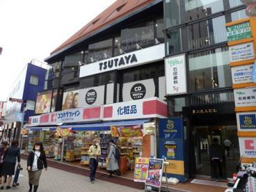 ココカラファイン荻窪西店の画像1