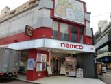 namco(ナムコ) 荻窪店