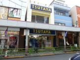 TSUTAYA 西荻窪店