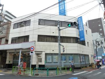 西武信用金庫西荻窪支店の画像1