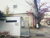 堺市立福泉上小学校
