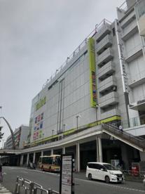 ミーナ町田の画像1