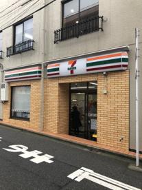 セブンイレブン町田駅前通り店の画像1