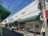 万代 古川橋店