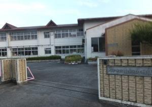 南郷幼稚園の画像1