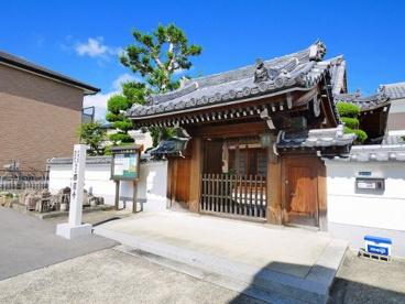 西圓寺(宝来)の画像5