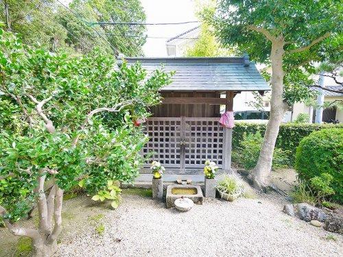 念仏寺(五条)の画像