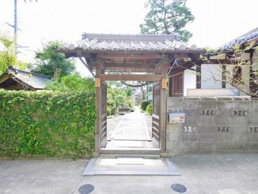 念仏寺(五条)の画像2