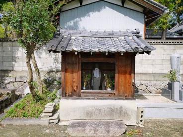 極楽寺(七条)の画像5