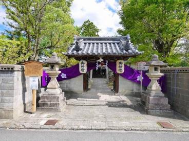 天満神社(七条)の画像3