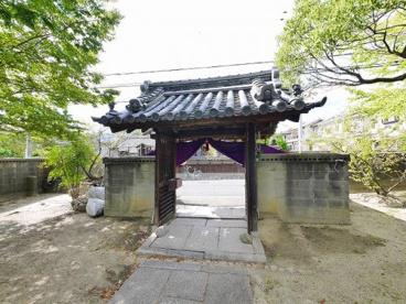 天満神社(七条)の画像5