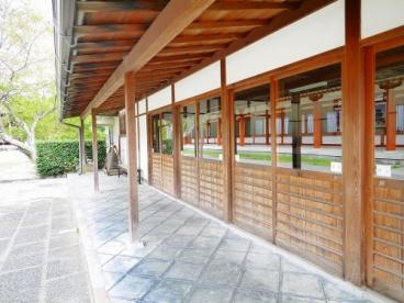 薬師寺 勧進所の画像3