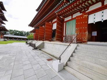 薬師寺 金堂の画像5