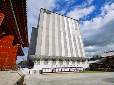 薬師寺東塔の画像3