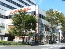 イトーヨーカドー 食品館阿佐谷店