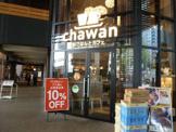 chawan ビーンズ阿佐ヶ谷店
