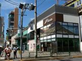 Gong cha(ゴンチャ) ビーンズ阿佐ヶ谷店