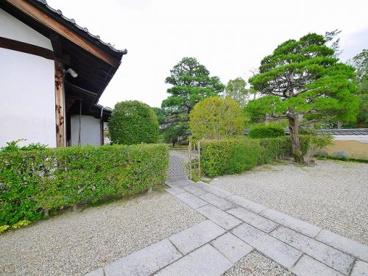 薬師寺地蔵院の画像2