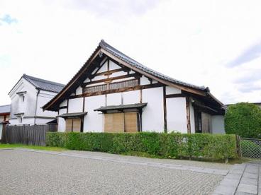 薬師寺地蔵院の画像3