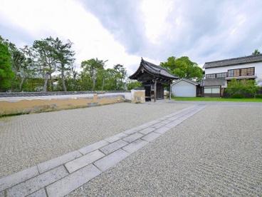 薬師寺地蔵院の画像4