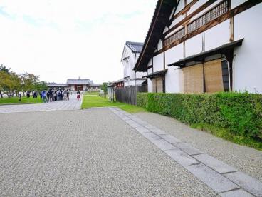 薬師寺地蔵院の画像5