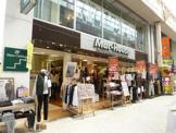 Mac-House (マックハウス)  阿佐谷パールセンター店