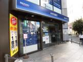 みずほ銀行吉祥寺支店