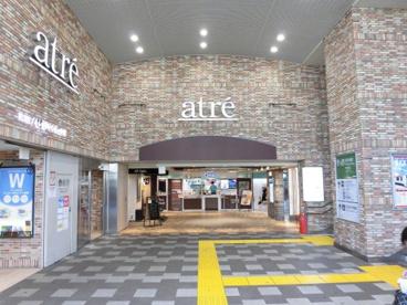atre(アトレ)吉祥寺の画像1