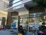 セブンイレブン 阿佐谷駅南口店