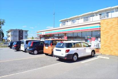 セブンイレブン 宇治広野町店の画像1