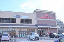 マツヤスーパー 伊勢田店