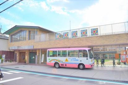 小倉幼稚園の画像2