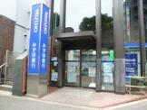 みずほ銀行武蔵境支店