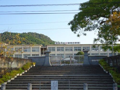 宮内小学校の画像